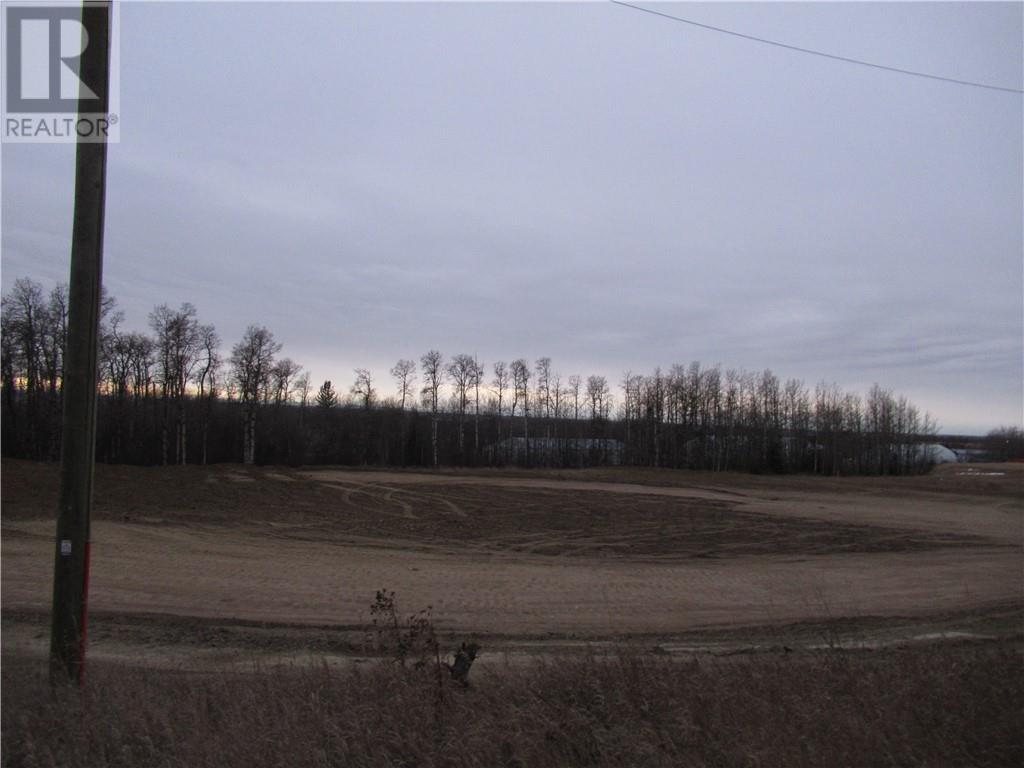 385005 Range Road 25a, Benalto, Alberta  T0M 0H0 - Photo 3 - CA0183794