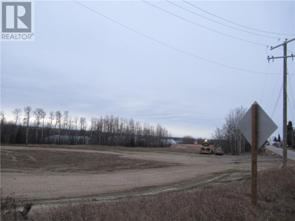 385005 Range Road 25a, Benalto, Alberta  T0M 0H0 - Photo 4 - CA0183794