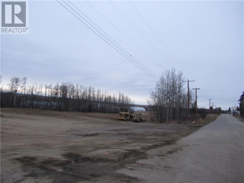 385005 Range Road 25a, Benalto, Alberta  T0M 0H0 - Photo 6 - CA0183794