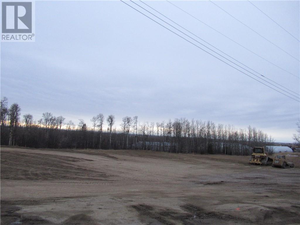 385005 Range Road 25a, Benalto, Alberta  T0M 0H0 - Photo 7 - CA0183794