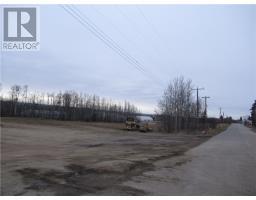 385005 Range Road 25A
