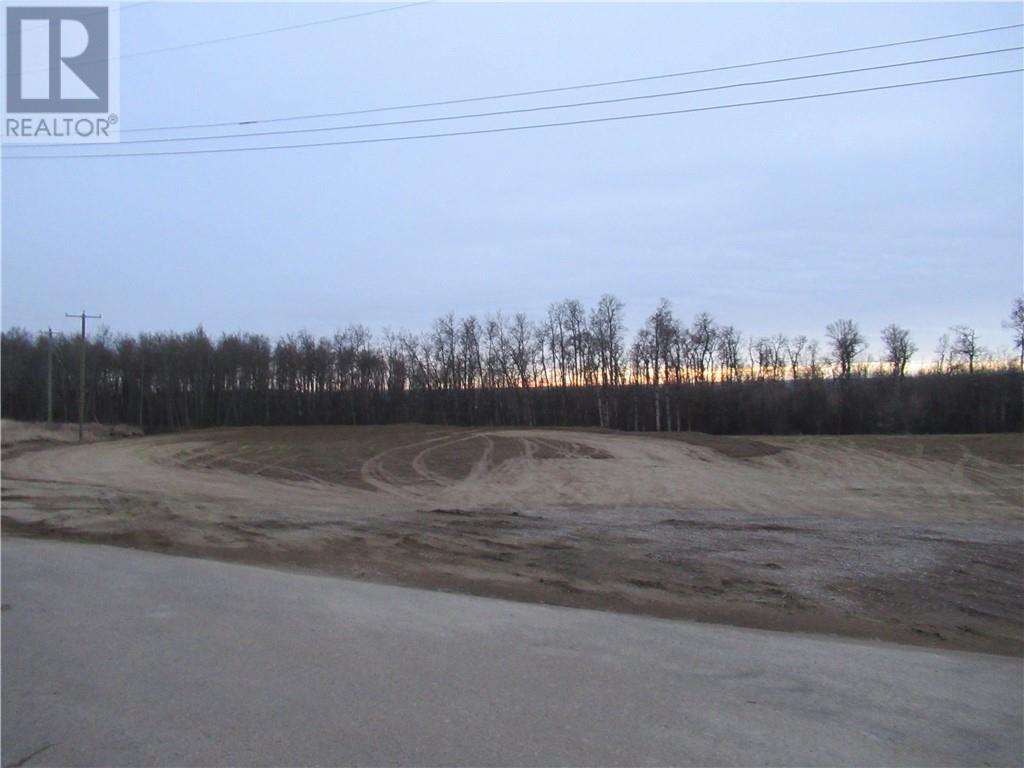 385005 Range Road 25a, Benalto, Alberta  T0M 0H0 - Photo 8 - CA0183794