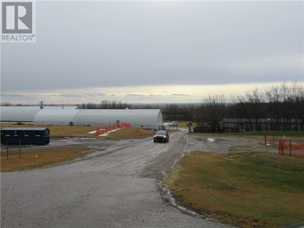 385005 Range Road 25a, Benalto, Alberta  T0M 0H0 - Photo 9 - CA0183794