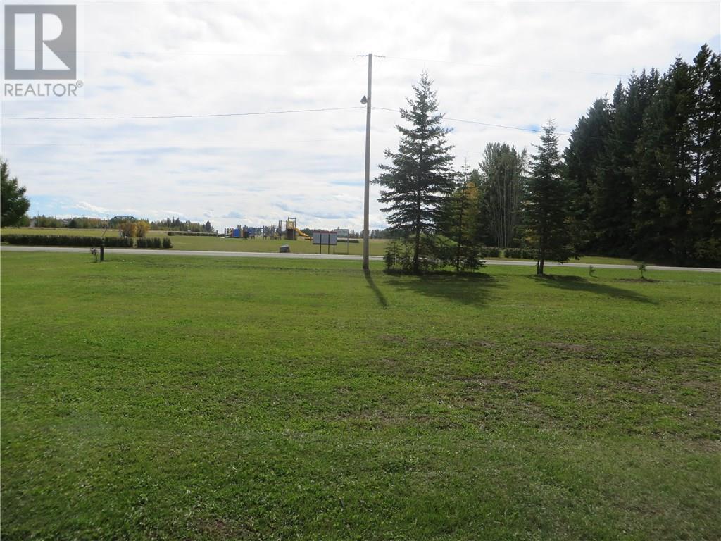 6312 47 Avenue, Rocky Mountain House, Alberta  T4T 1G3 - Photo 21 - CA0093428