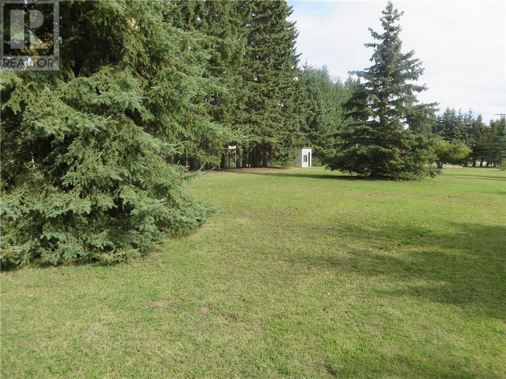 6312 47 Avenue, Rocky Mountain House, Alberta  T4T 1G3 - Photo 24 - CA0093428