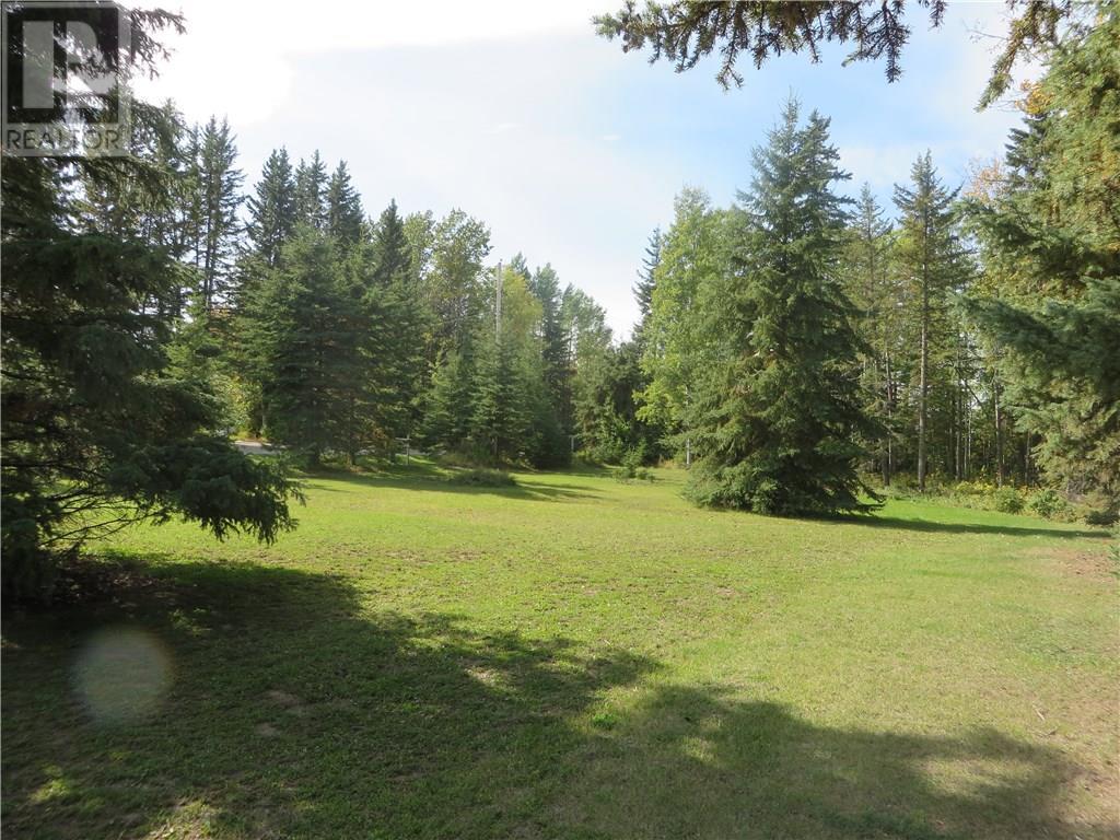 6312 47 Avenue, Rocky Mountain House, Alberta  T4T 1G3 - Photo 4 - CA0093428