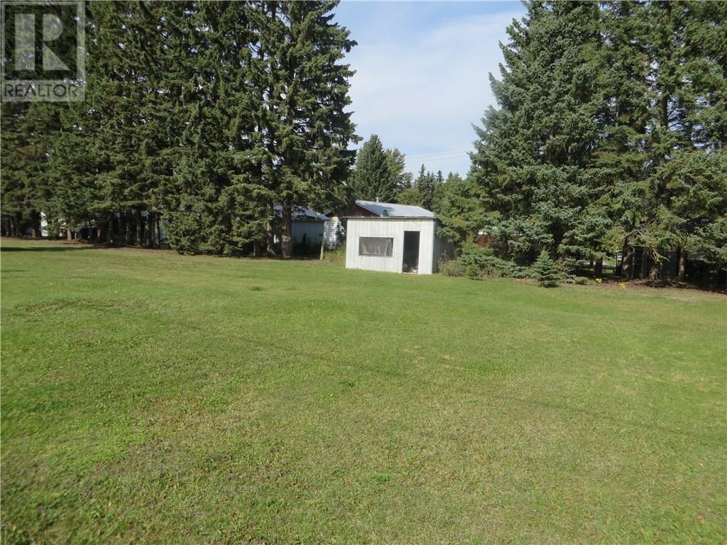 6314 47 Avenue, Rocky Mountain House, Alberta  T4T 1G3 - Photo 11 - CA0093436