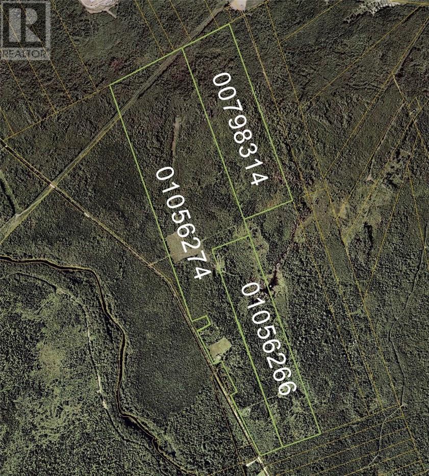 Lot Highway 15, Shediac, New Brunswick  E4P 0H6 - Photo 1 - M126741