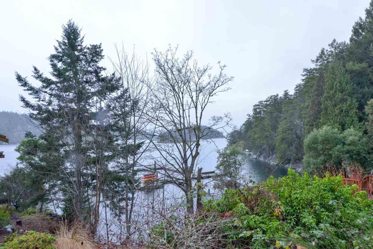 Lot 7 Pinehaven Place, Pender Harbour, British Columbia  V0N 1S1 - Photo 10 - R2424762