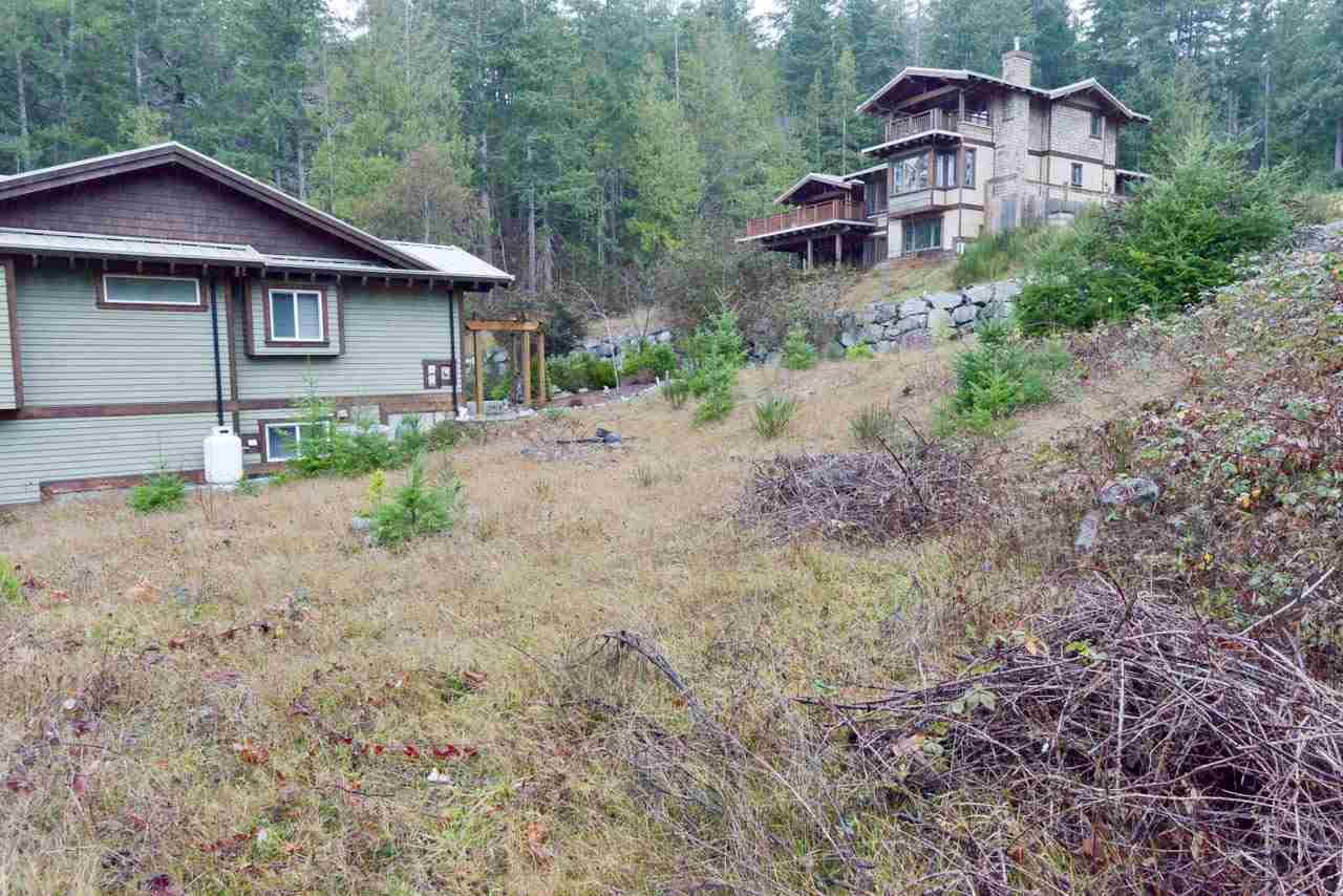 Lot 7 Pinehaven Place, Pender Harbour, British Columbia  V0N 1S1 - Photo 11 - R2424762