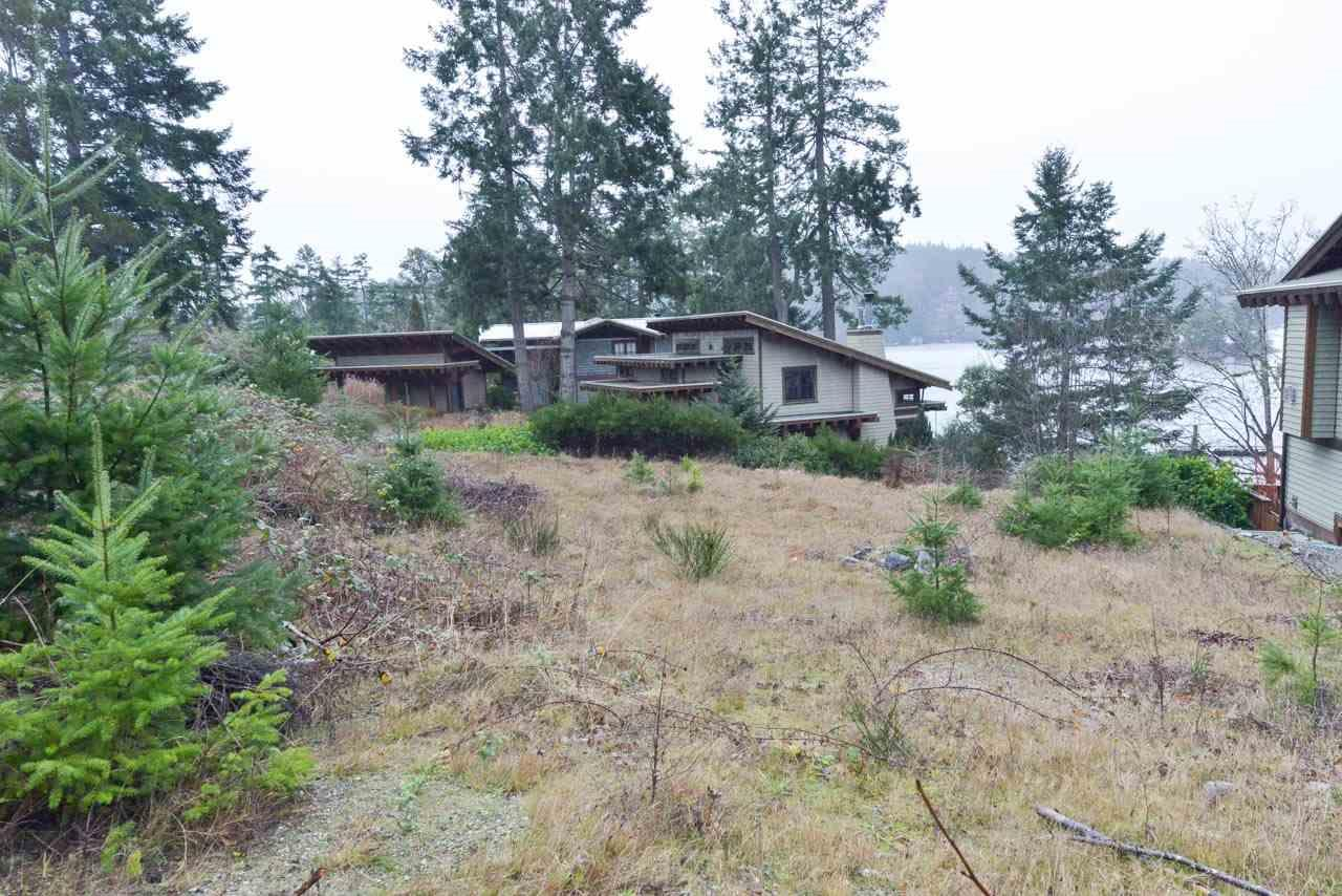 Lot 7 Pinehaven Place, Pender Harbour, British Columbia  V0N 1S1 - Photo 12 - R2424762