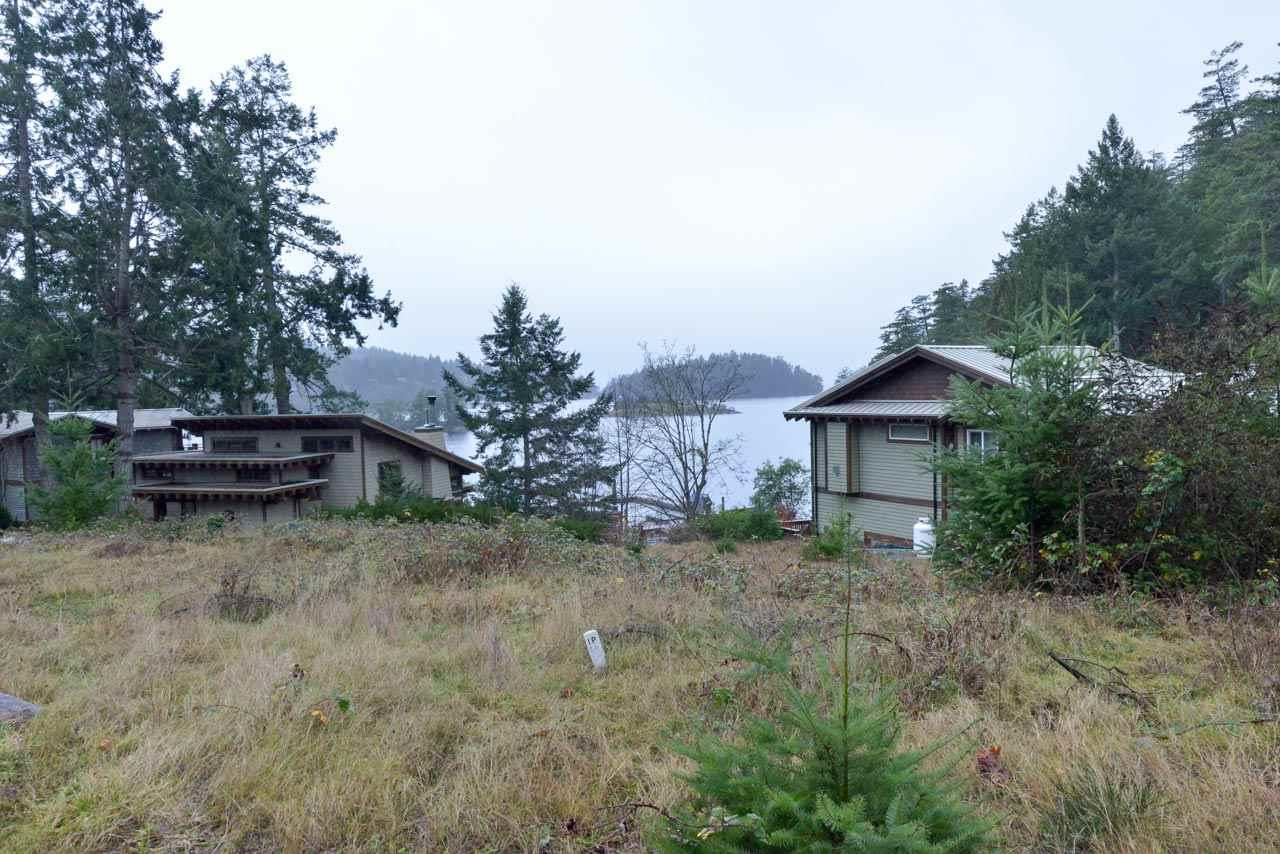 Lot 7 Pinehaven Place, Pender Harbour, British Columbia  V0N 1S1 - Photo 13 - R2424762