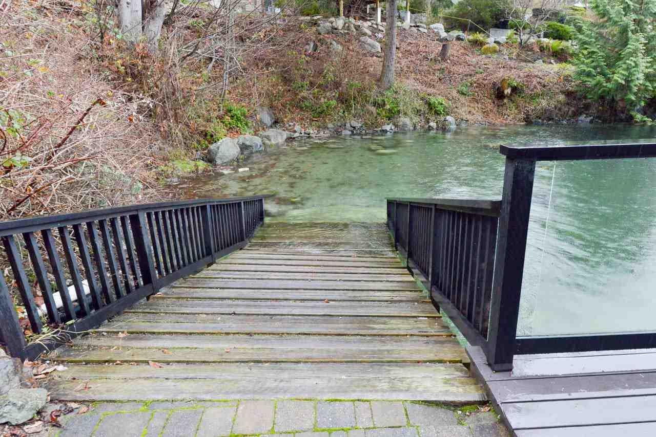 Lot 7 Pinehaven Place, Pender Harbour, British Columbia  V0N 1S1 - Photo 14 - R2424762