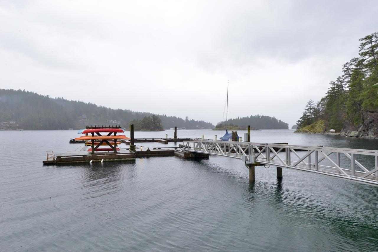 Lot 7 Pinehaven Place, Pender Harbour, British Columbia  V0N 1S1 - Photo 15 - R2424762