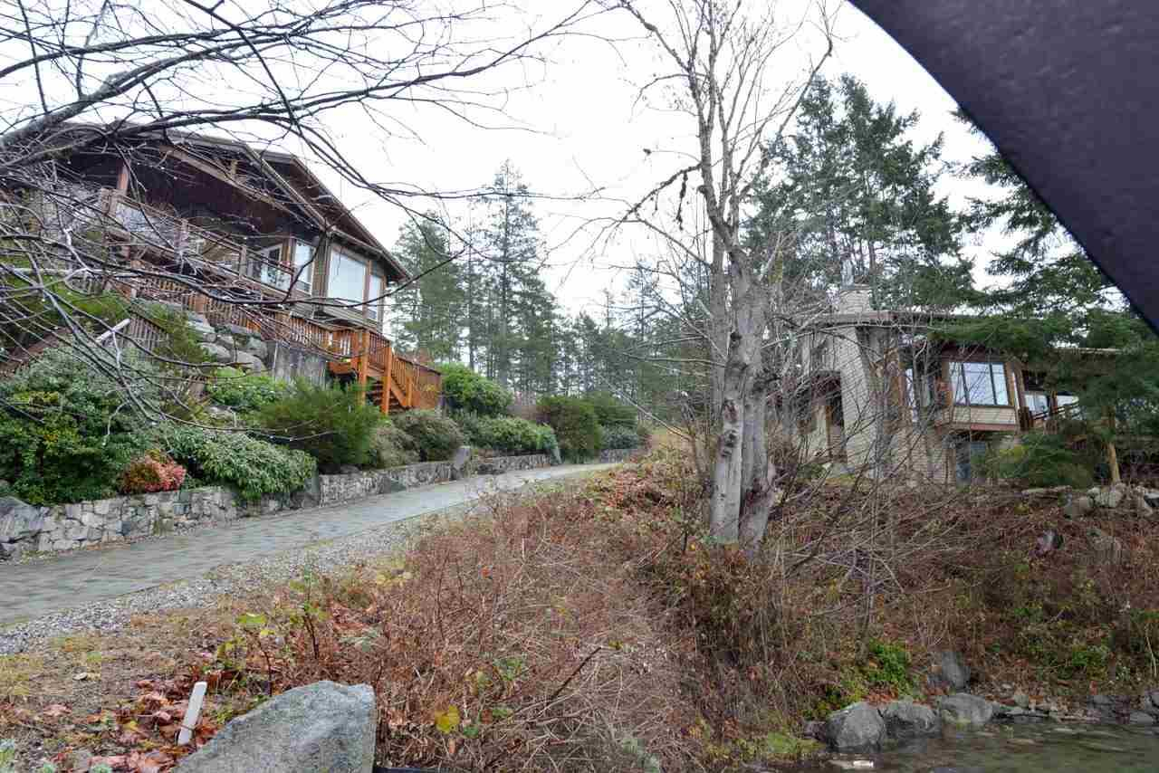 Lot 7 Pinehaven Place, Pender Harbour, British Columbia  V0N 1S1 - Photo 18 - R2424762