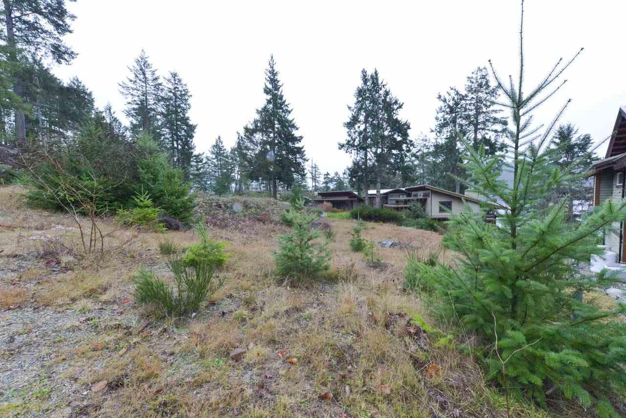 Lot 7 Pinehaven Place, Pender Harbour, British Columbia  V0N 1S1 - Photo 7 - R2424762