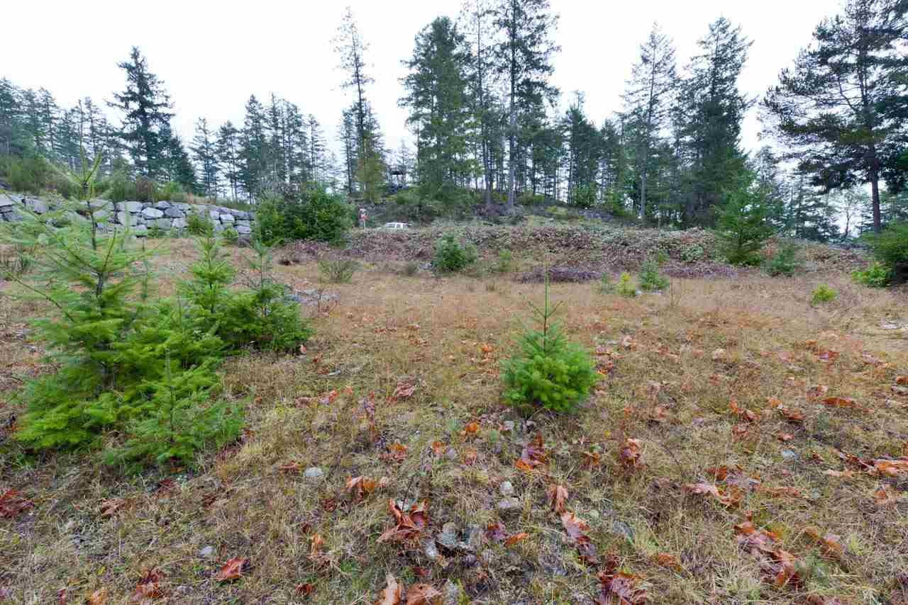 Lot 7 Pinehaven Place, Pender Harbour, British Columbia  V0N 1S1 - Photo 8 - R2424762