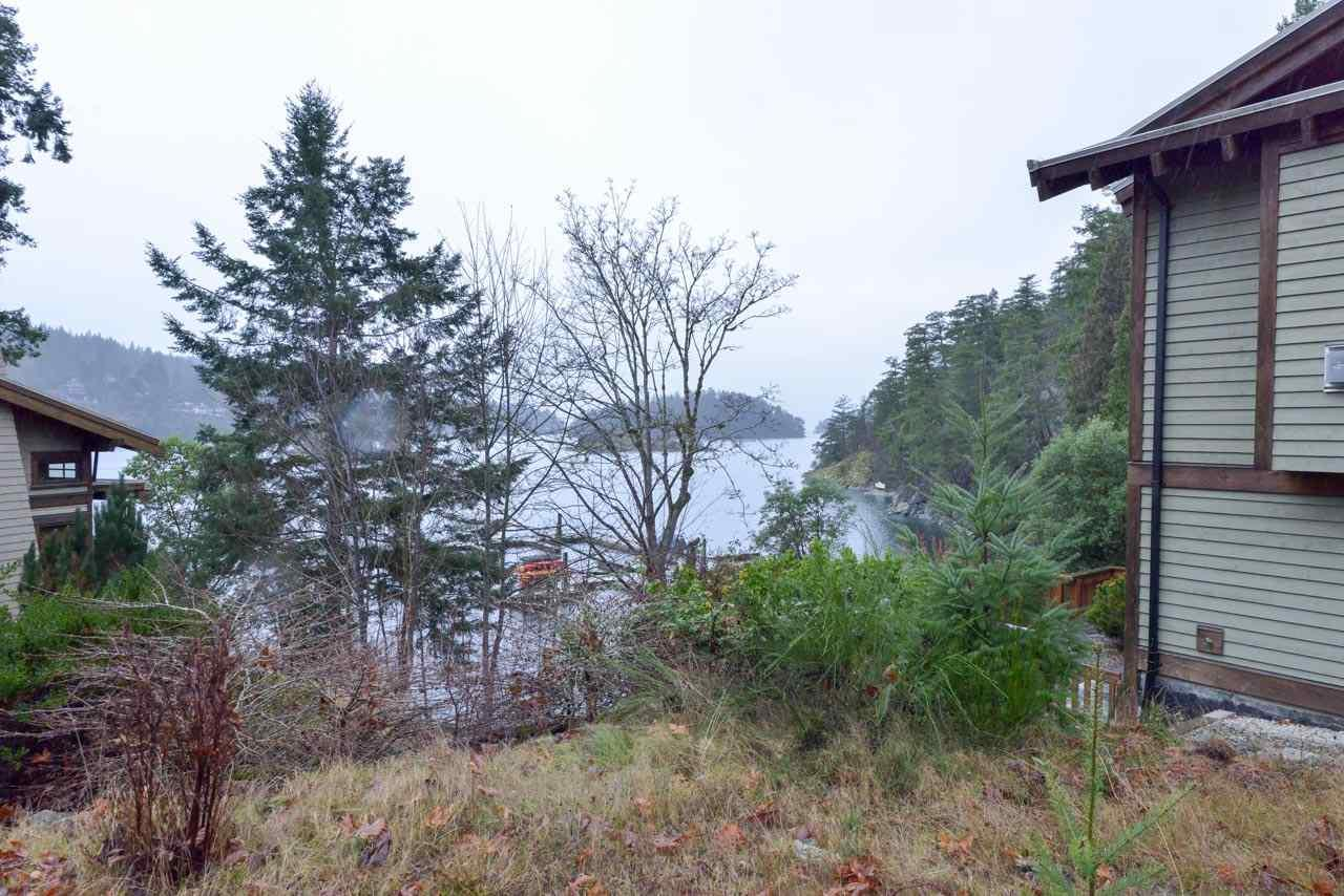 Lot 7 Pinehaven Place, Pender Harbour, British Columbia  V0N 1S1 - Photo 9 - R2424762