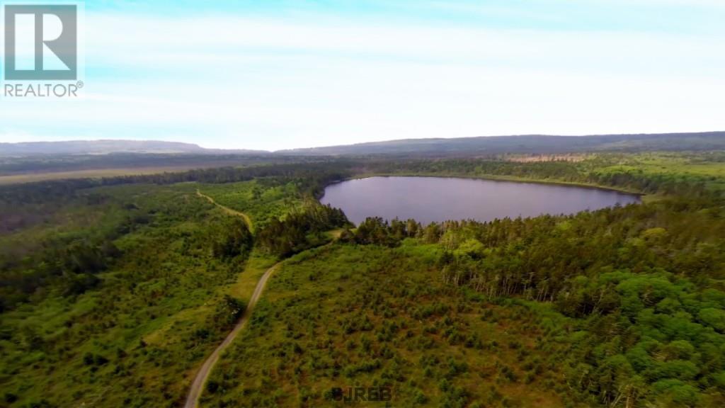 - Lillis Lake, St. Martins, New Brunswick  E5P 1P1 - Photo 2 - SJ165546