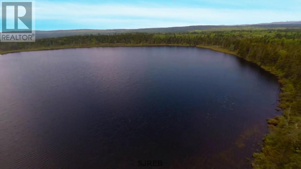 - Lillis Lake, St. Martins, New Brunswick  E5P 1P1 - Photo 4 - SJ165546