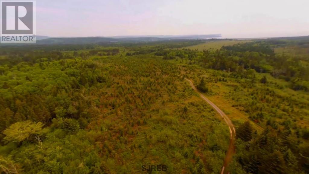 - Lillis Lake, St. Martins, New Brunswick  E5P 1P1 - Photo 5 - SJ165546