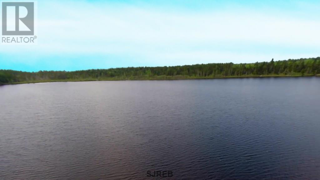 - Lillis Lake, Hwy 111, St. Martins, New Brunswick  E5R 1P1 - Photo 3 - SJ165545