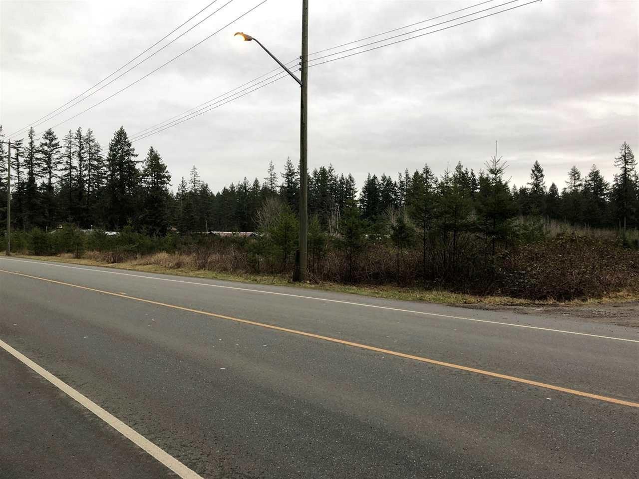2880 200 Street, Langley, British Columbia  V2Z 2C1 - Photo 2 - R2425498