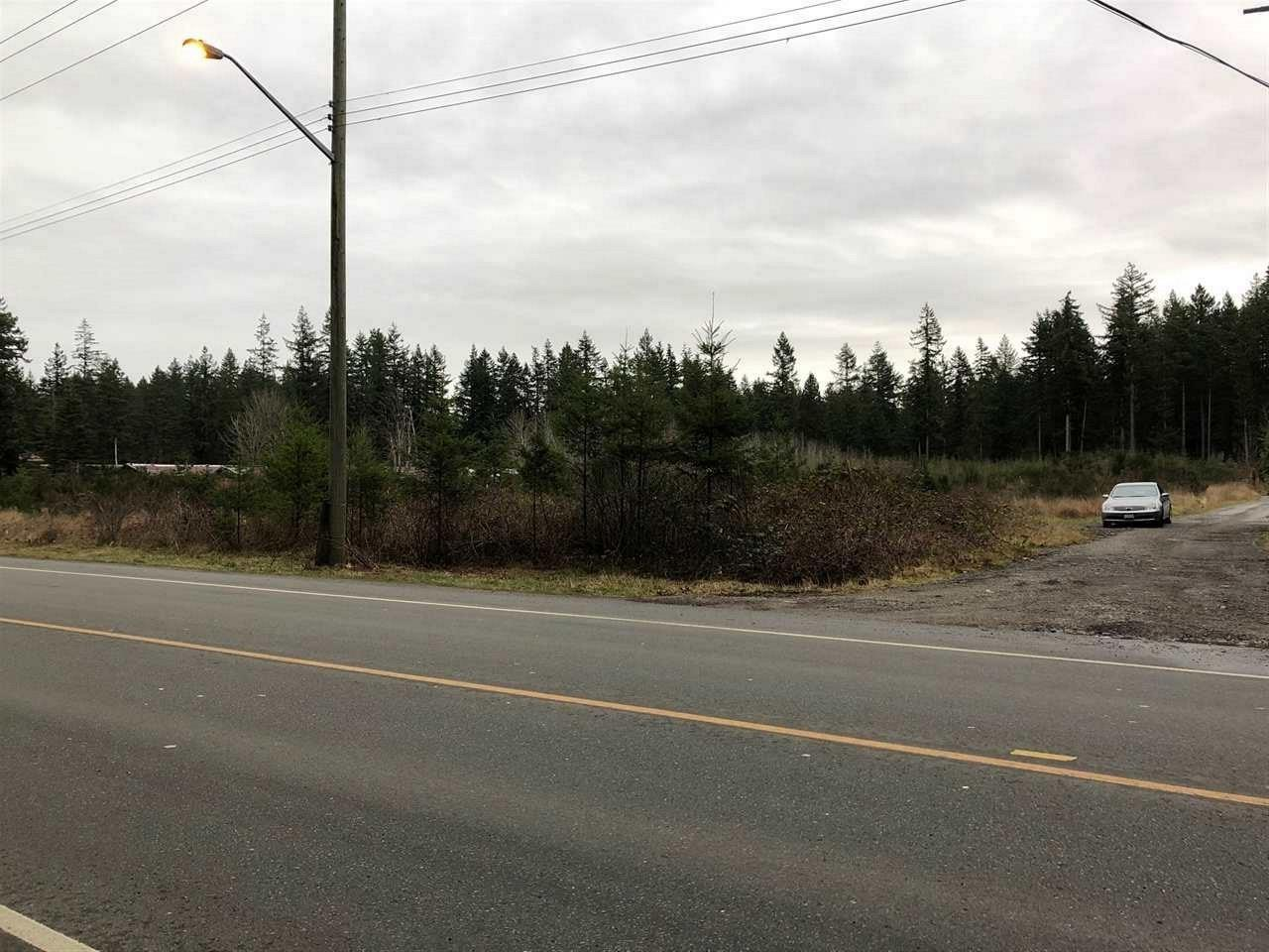 2880 200 Street, Langley, British Columbia  V2Z 2C1 - Photo 3 - R2425498