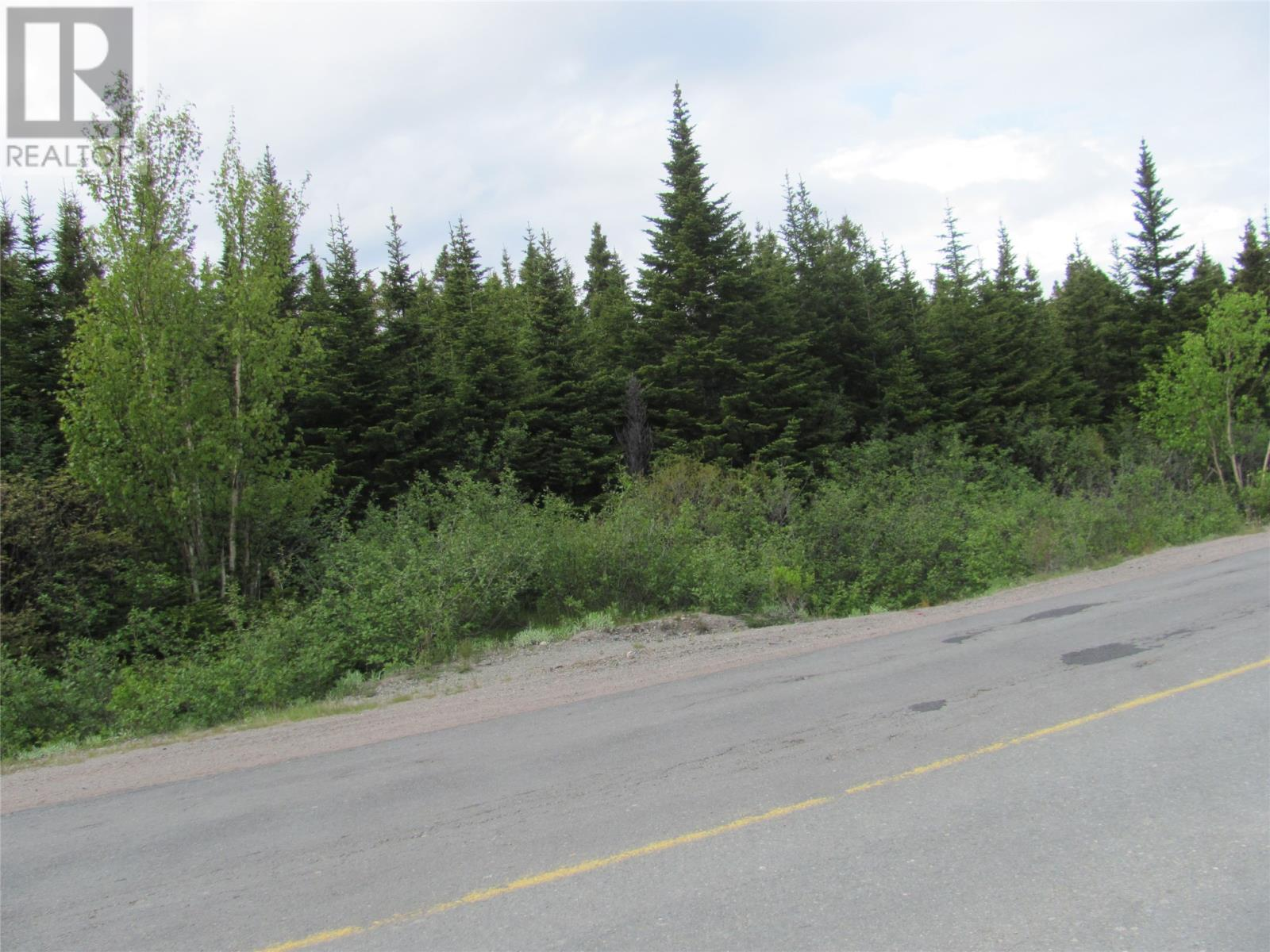 301-307 John Cabot Drive, Bonavista, Newfoundland & Labrador  A0C 1B0 - Photo 1 - 1198494