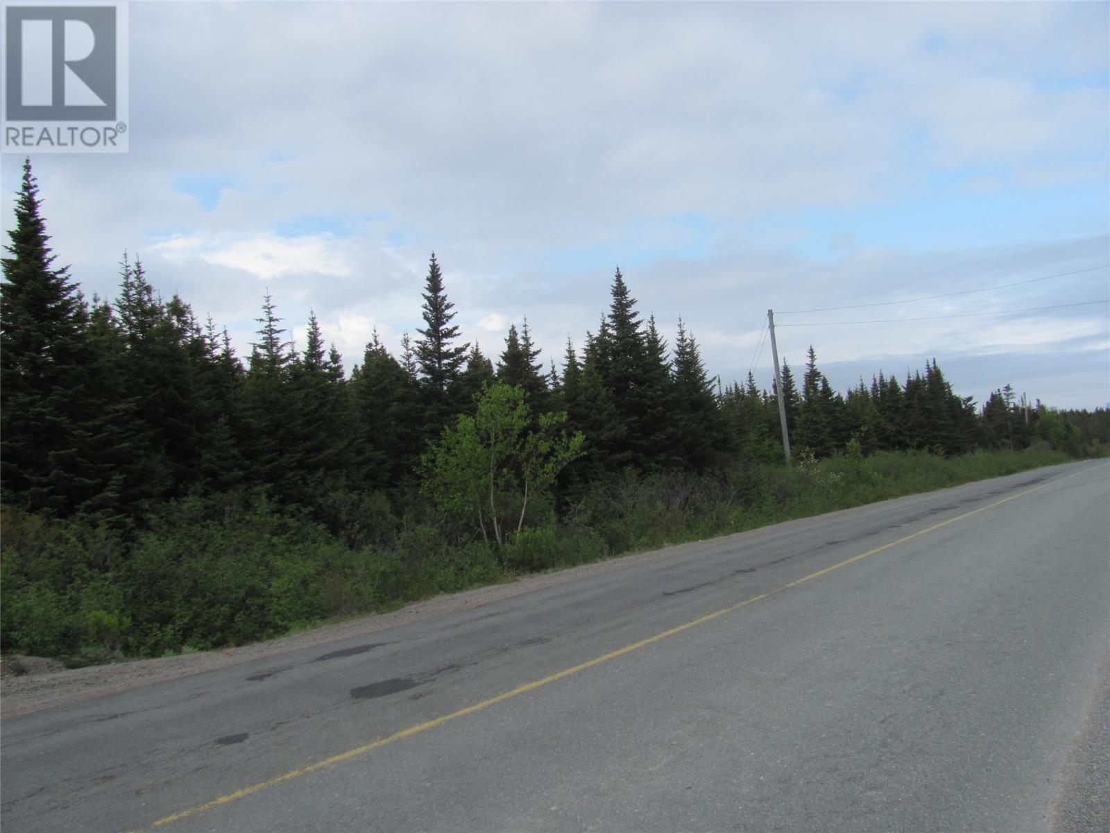 301-307 John Cabot Drive, Bonavista, Newfoundland & Labrador  A0C 1B0 - Photo 6 - 1198494
