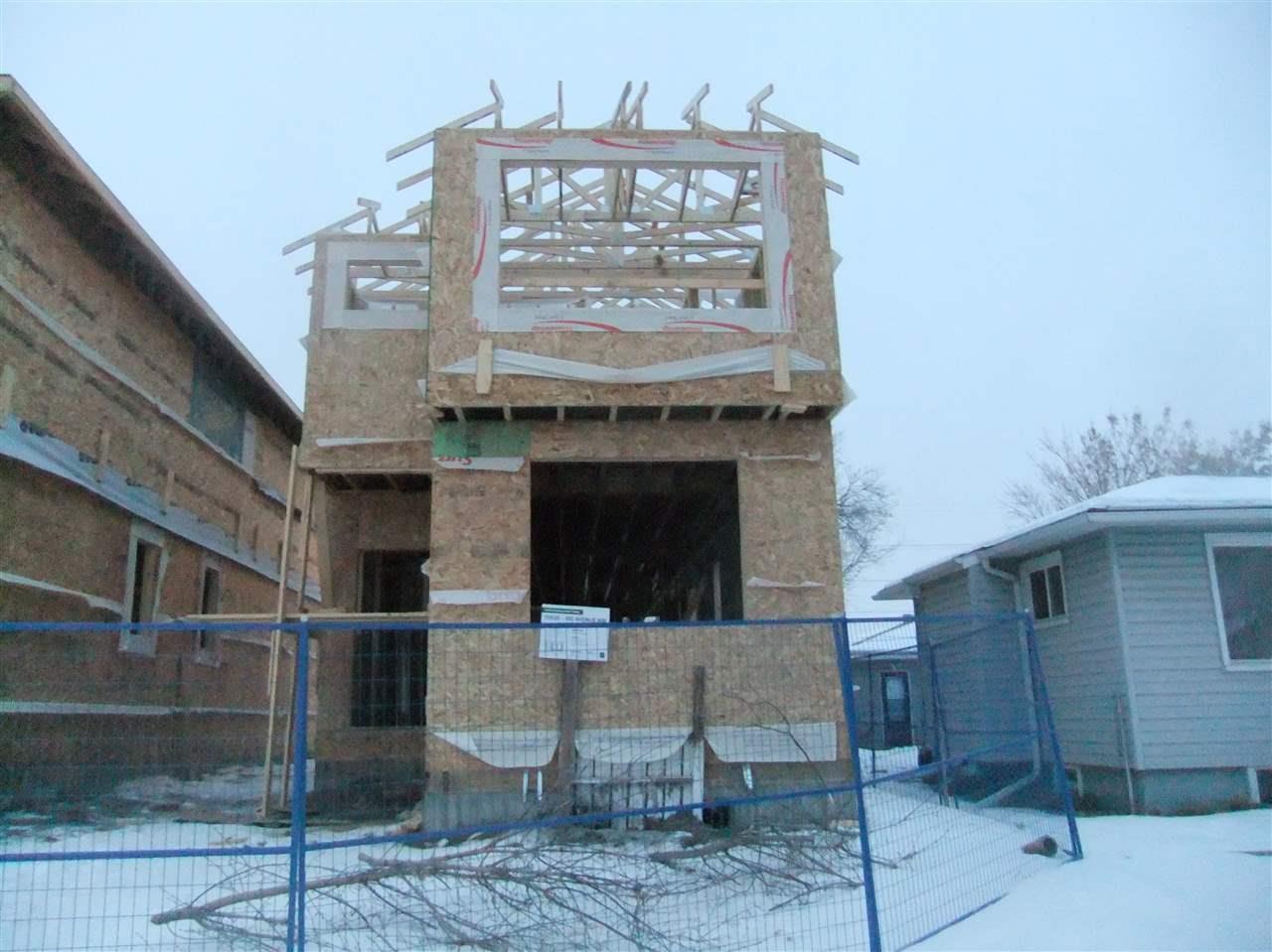 15924 100 Av Nw, Edmonton, Alberta  T5P 0L2 - Photo 2 - E4138942
