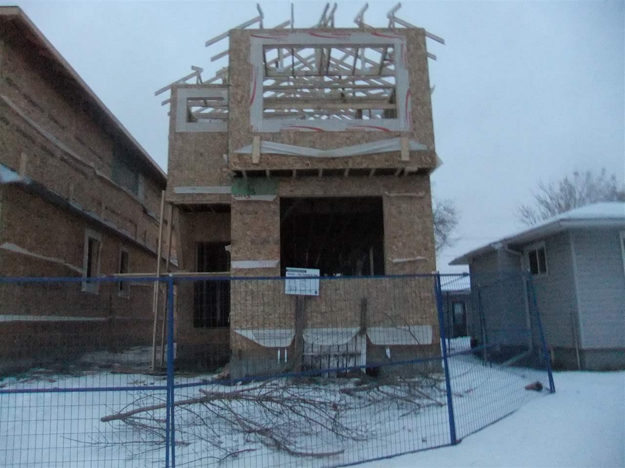 15928 100 Av Nw, Edmonton, Alberta  T5P 0L2 - Photo 1 - E4138945