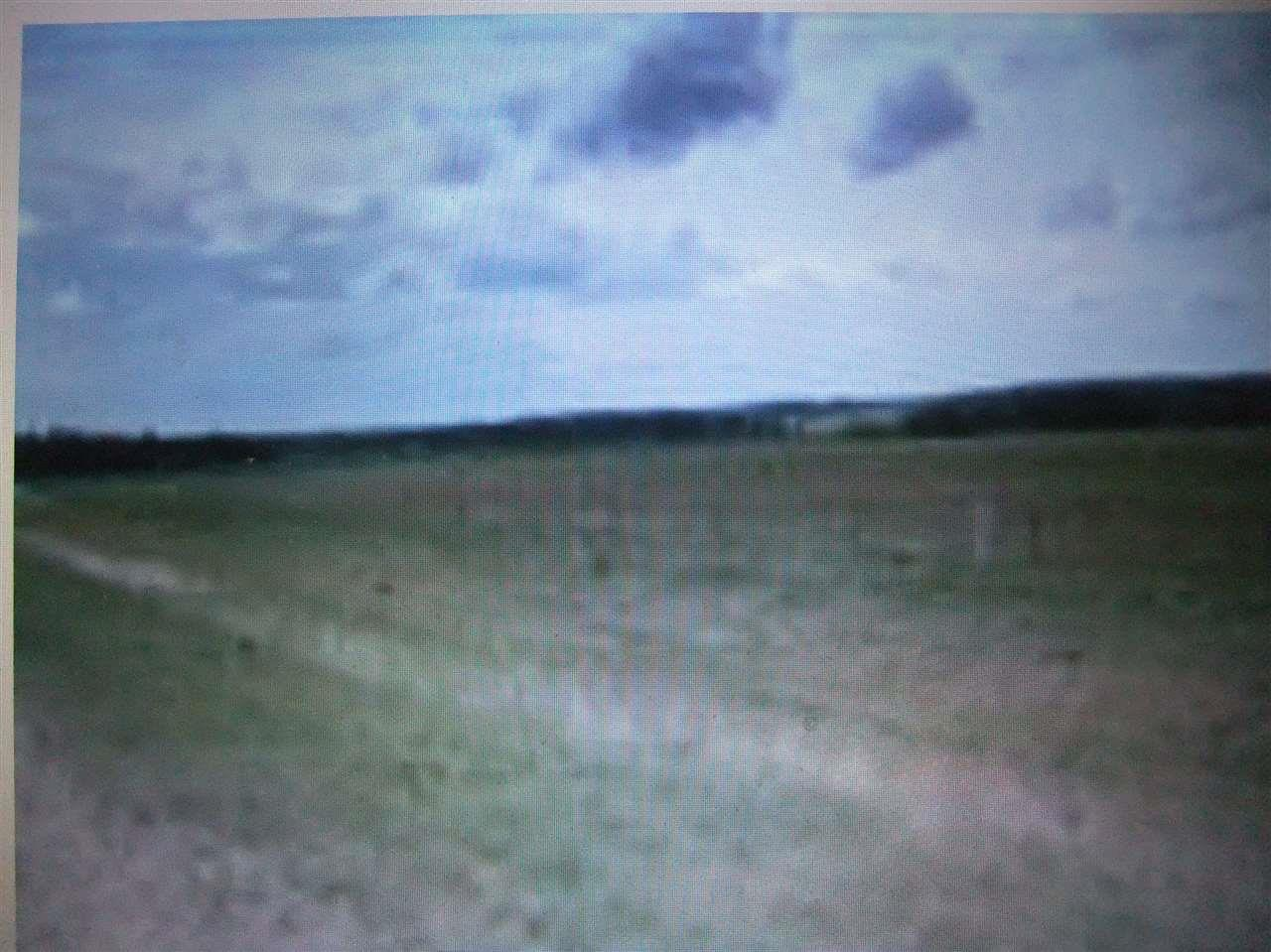 Twp 54 & Hwy 757, Rural Parkland County, Alberta  T0E 2A0 - Photo 1 - E4091748