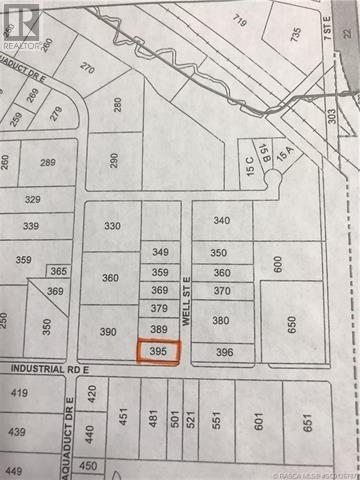 395 Well Street, Brooks, Alberta  T0J 0J0 - Photo 3 - sc0184478