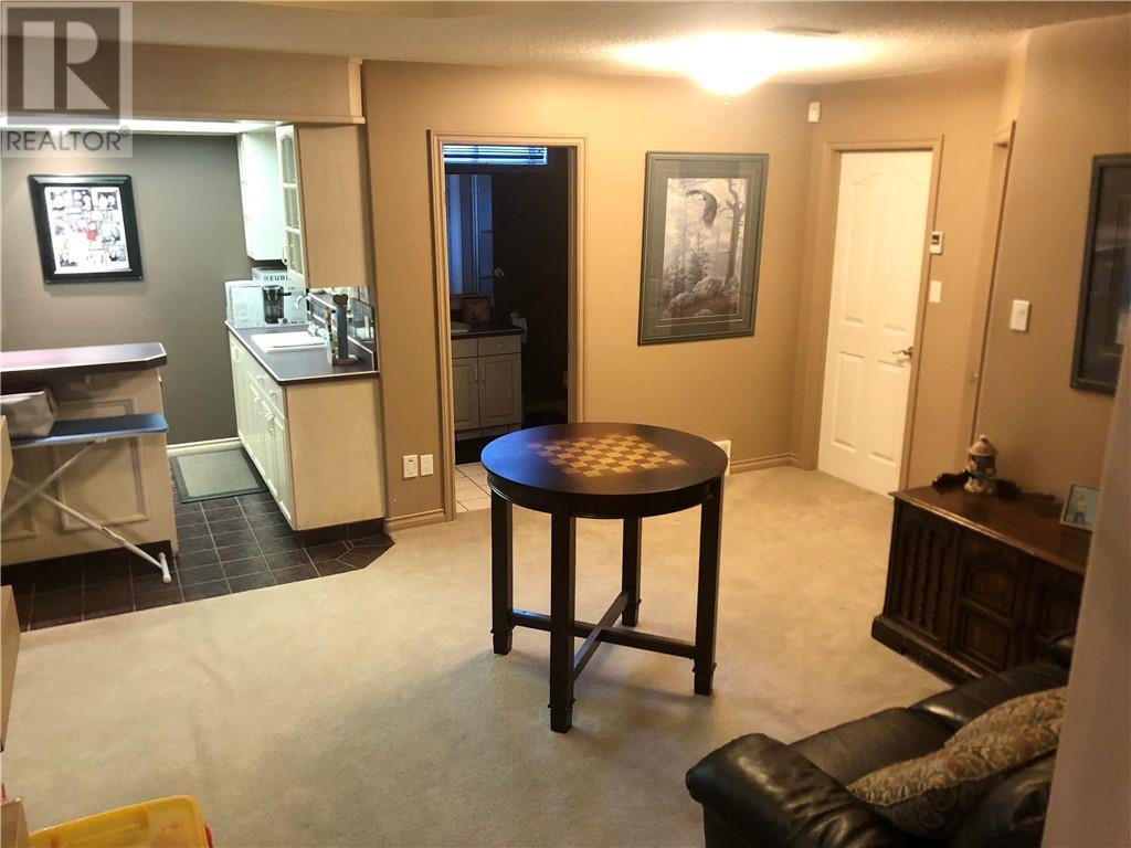 5832 59 Street, Rocky Mountain House, Alberta  T4T 1K1 - Photo 16 - ca0184527