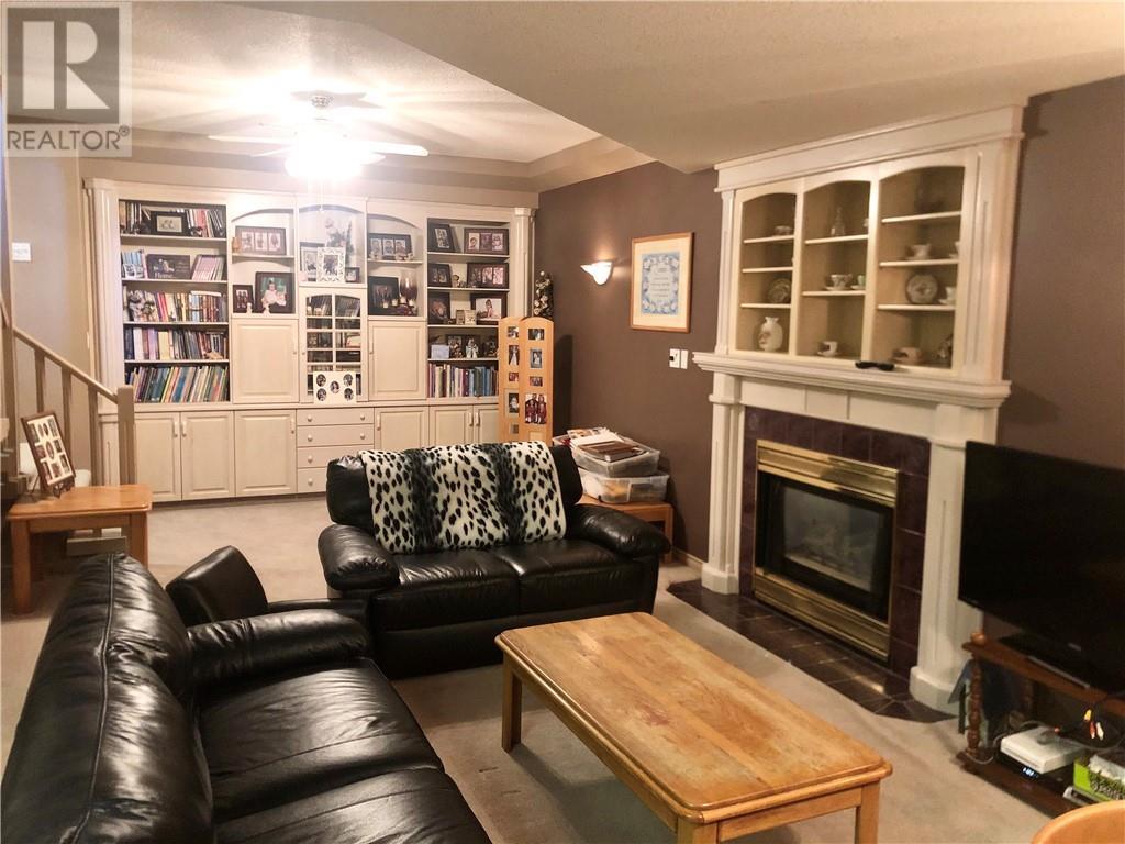 5832 59 Street, Rocky Mountain House, Alberta  T4T 1K1 - Photo 18 - ca0184527