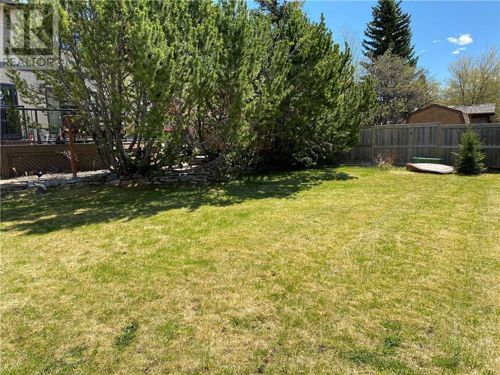 5832 59 Street, Rocky Mountain House, Alberta  T4T 1K1 - Photo 19 - ca0184527