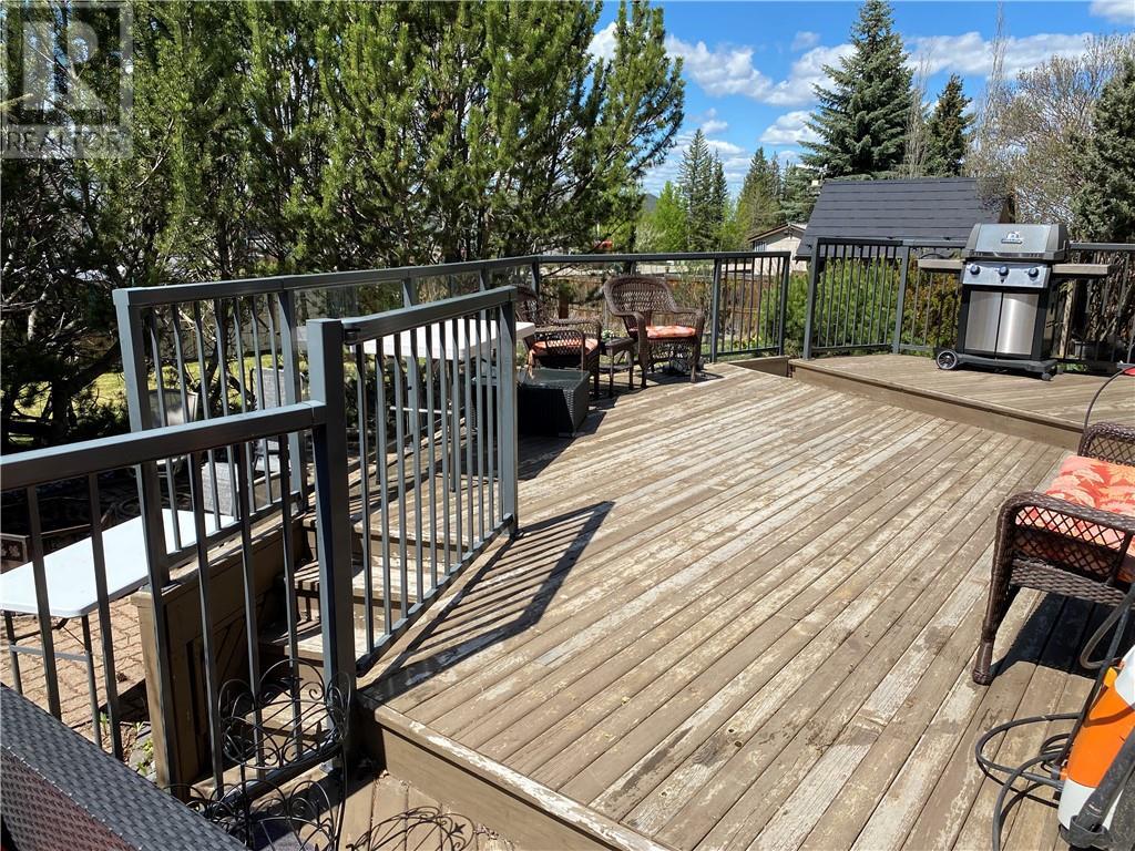5832 59 Street, Rocky Mountain House, Alberta  T4T 1K1 - Photo 22 - ca0184527