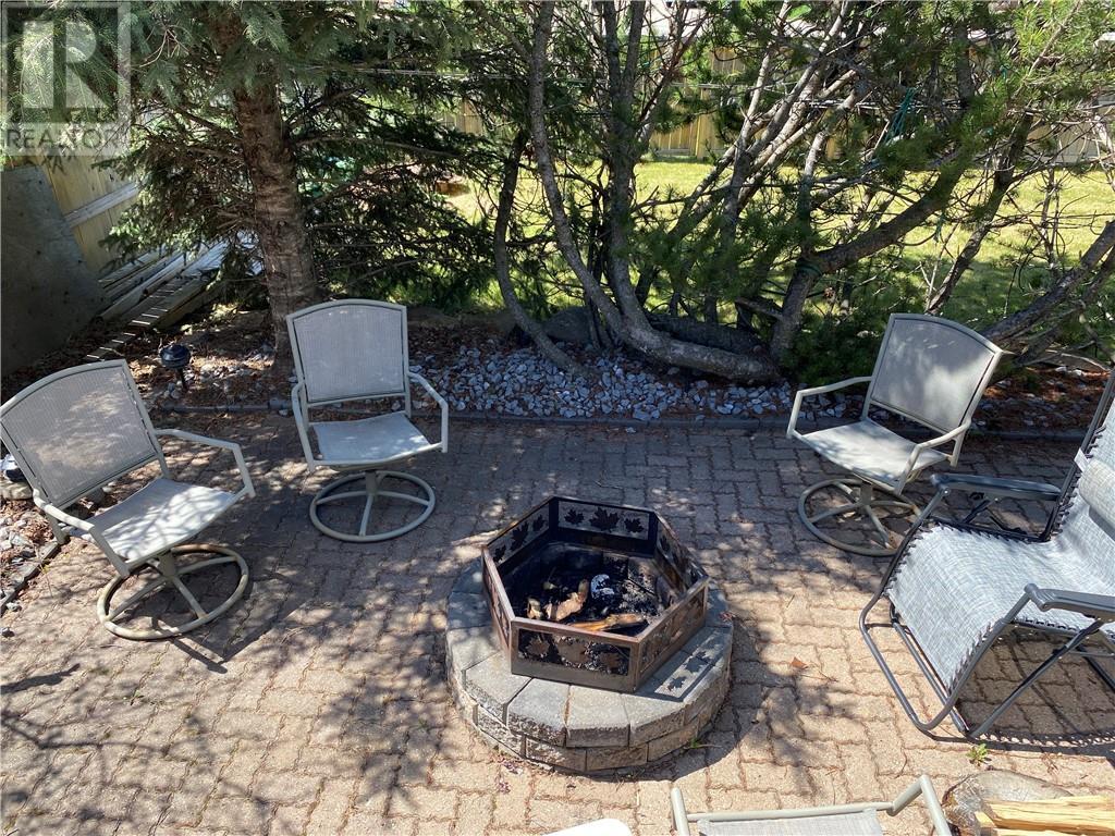 5832 59 Street, Rocky Mountain House, Alberta  T4T 1K1 - Photo 23 - ca0184527