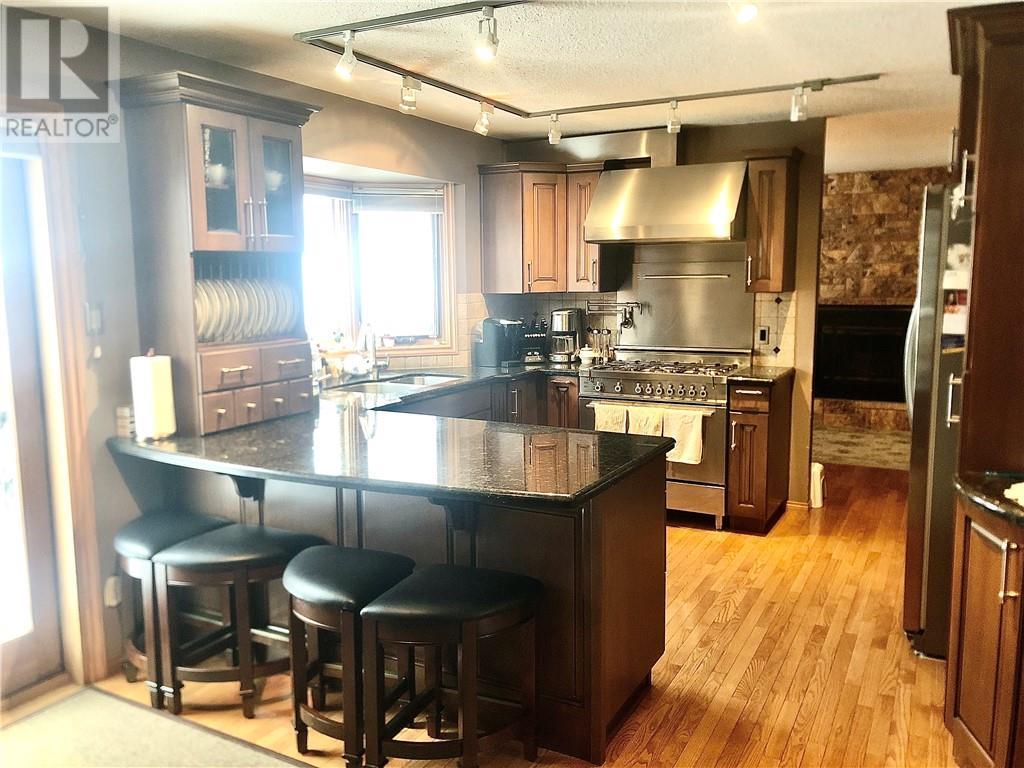 5832 59 Street, Rocky Mountain House, Alberta  T4T 1K1 - Photo 4 - ca0184527