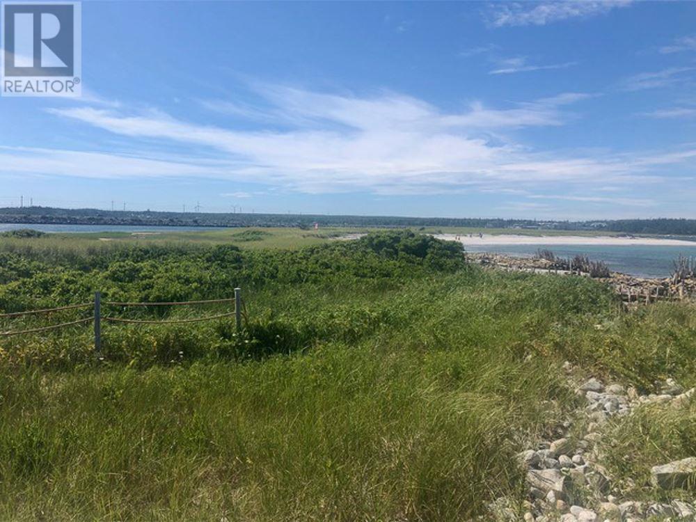 Lot Stoney Island Road, Clam Point, Nova Scotia  B0W 1N0 - Photo 6 - 201919610