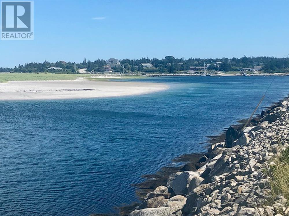 Lot Stoney Island Road, Clam Point, Nova Scotia  B0W 1N0 - Photo 9 - 201919610