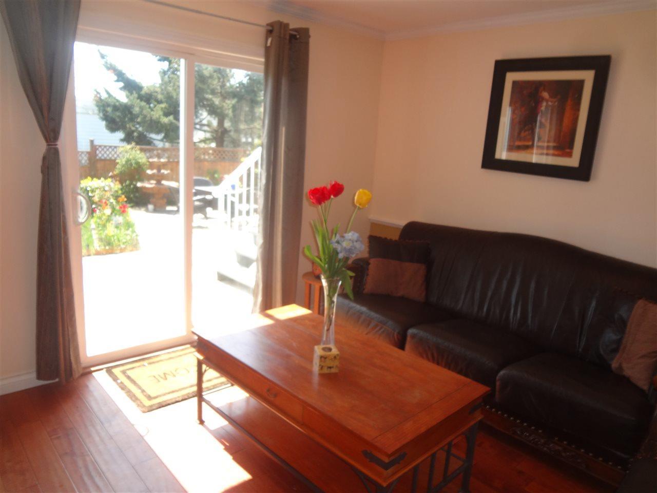 7280 15th Avenue, Burnaby, British Columbia  V3N 4Z7 - Photo 13 - R2272639
