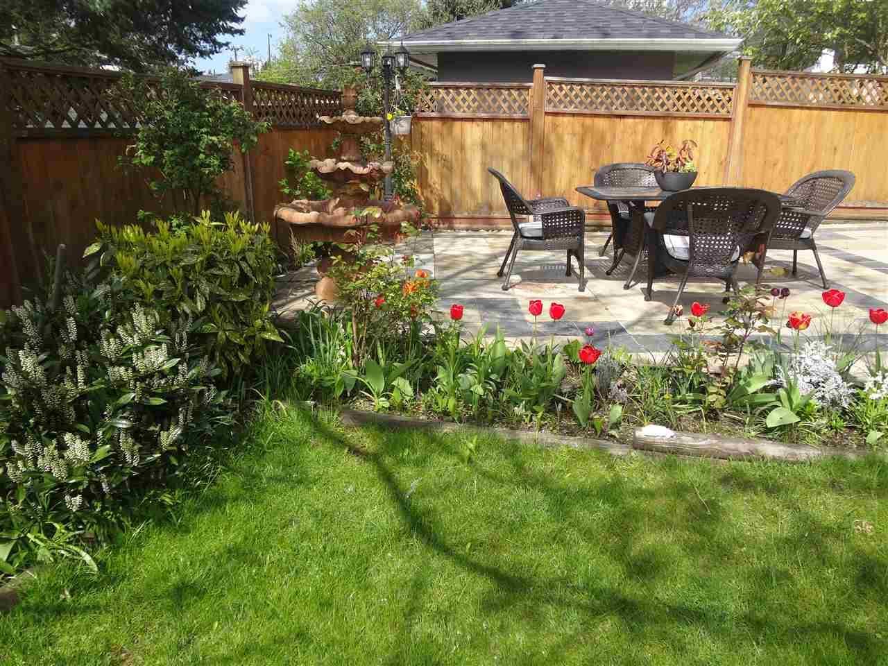 7280 15th Avenue, Burnaby, British Columbia  V3N 4Z7 - Photo 5 - R2272639