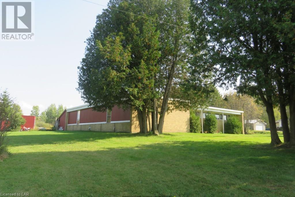 11768, Highway 522, Loring, Ontario  P0H 1S0 - Photo 5 - LA522300073