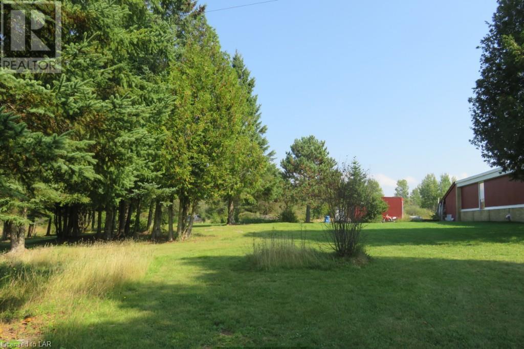 11768, Highway 522, Loring, Ontario  P0H 1S0 - Photo 6 - LA522300073