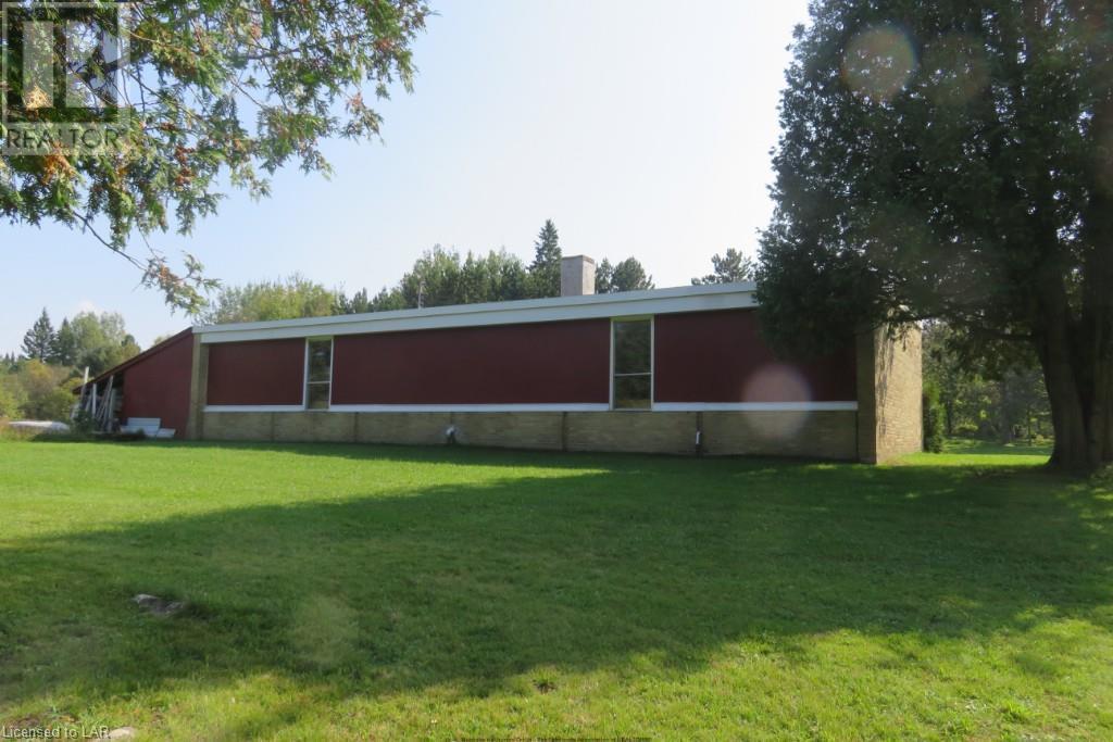 11768, Highway 522, Loring, Ontario  P0H 1S0 - Photo 7 - LA522300073