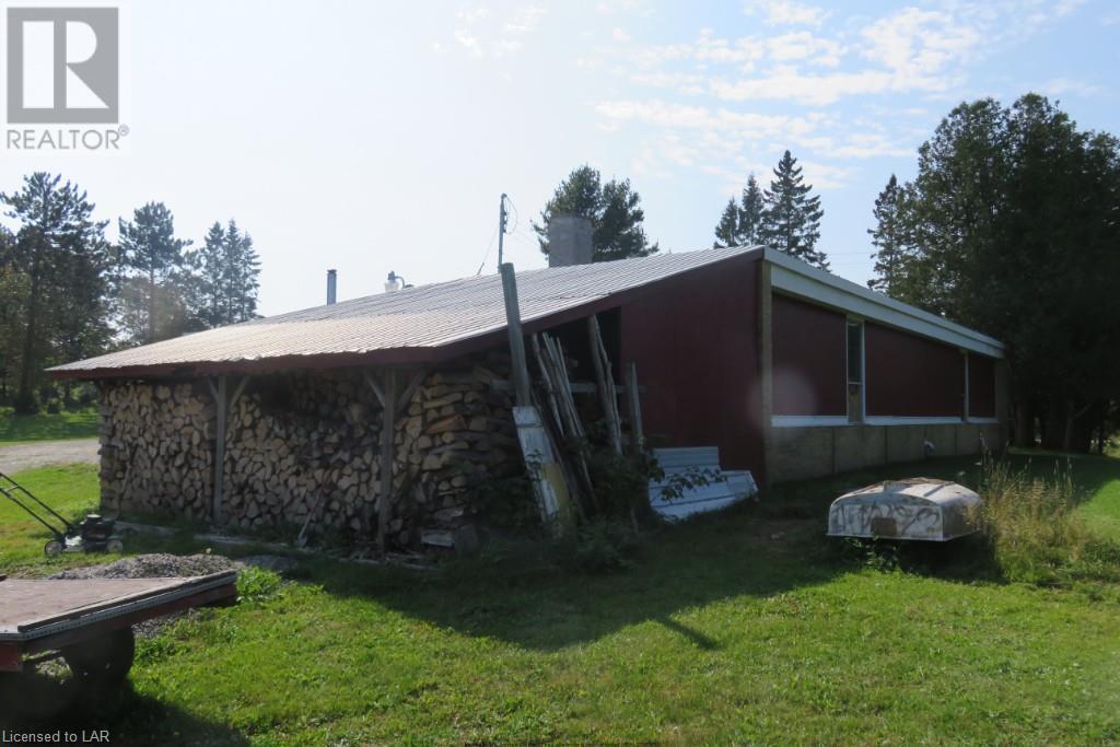 11768, Highway 522, Loring, Ontario  P0H 1S0 - Photo 8 - LA522300073