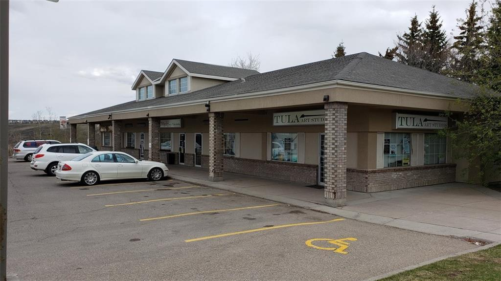 Property Listing: 10105 Hidden Valley Dr Nw St Nw, Calgary, Alberta