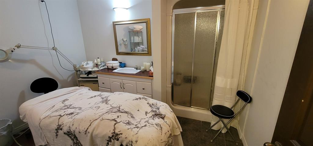 10105 Hidden Valley Dr Nw St Nw, Calgary, Alberta  T3A 5Z7 - Photo 16 - C4282513